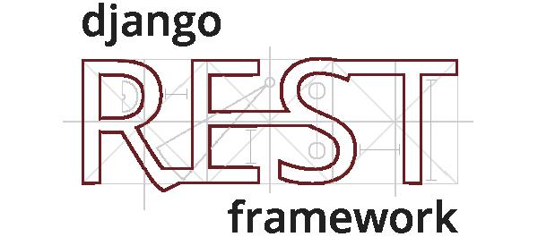 post-img/2017/10/01/django_rest_framework_4u6e7LR.png