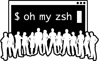 post-img/2017/10/01/oh_my_zsh.png