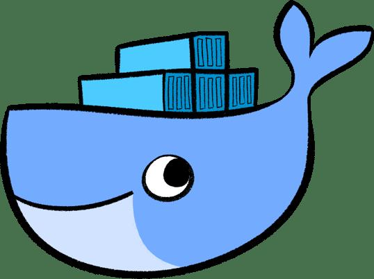 post-img/2018/08/16/dock.png