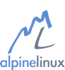 post-img/2019/05/18/Alpinelinux_logo.png
