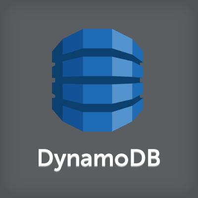post-img/2020/02/02/dynamodb.png