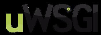 post-img/2020/02/15/uwsgi_logo.png